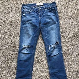 Hollister Jeans - 7R